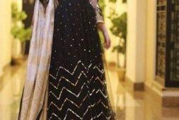 indische-hochzeit-bekleidung