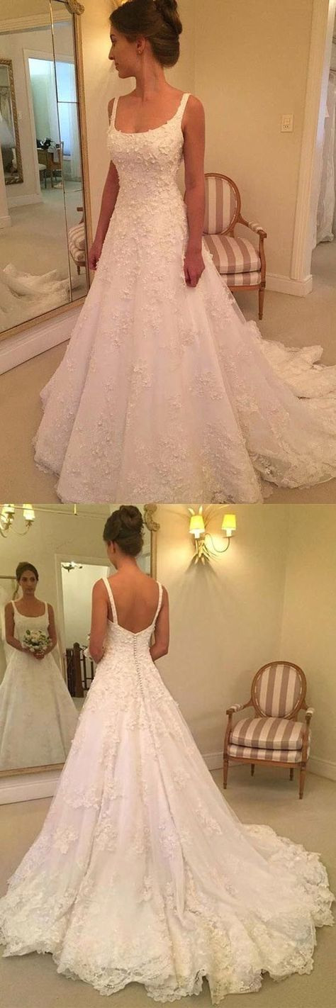 Weiße Brautkleider Bräute Träumen Von Der Am Besten
