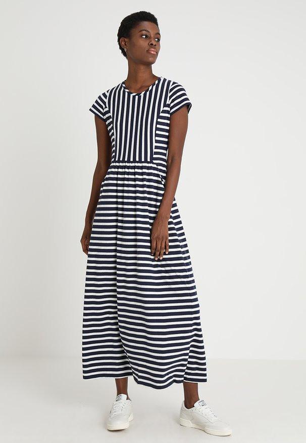 Weiße Kleider Online Kaufen  Entdecke Dein Neues Kleid