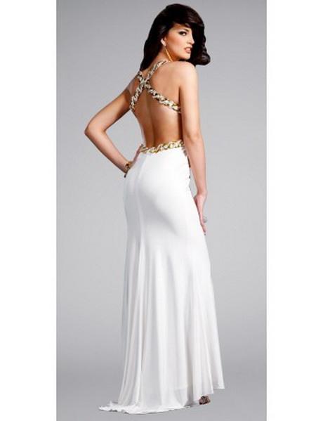 Weiße Kleider Standesamt