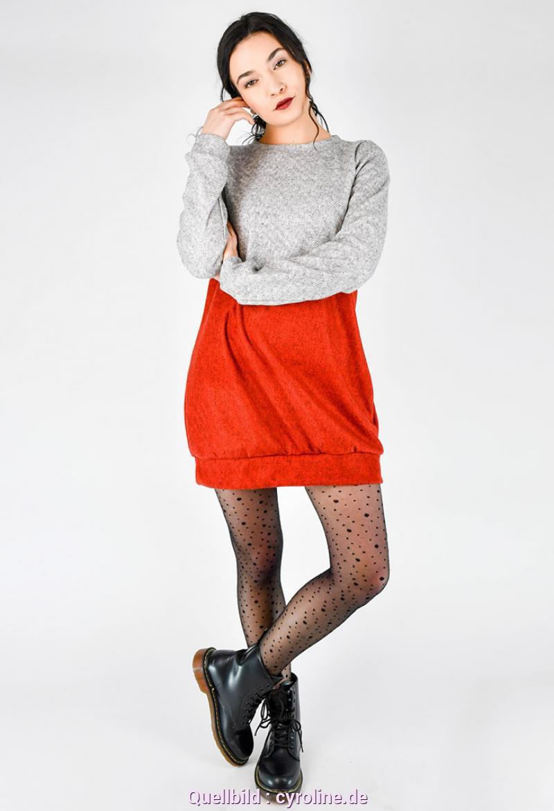 Weite Langes Sweatshirt Kleid Sweatshirt Kleid  Bioinfsurvey