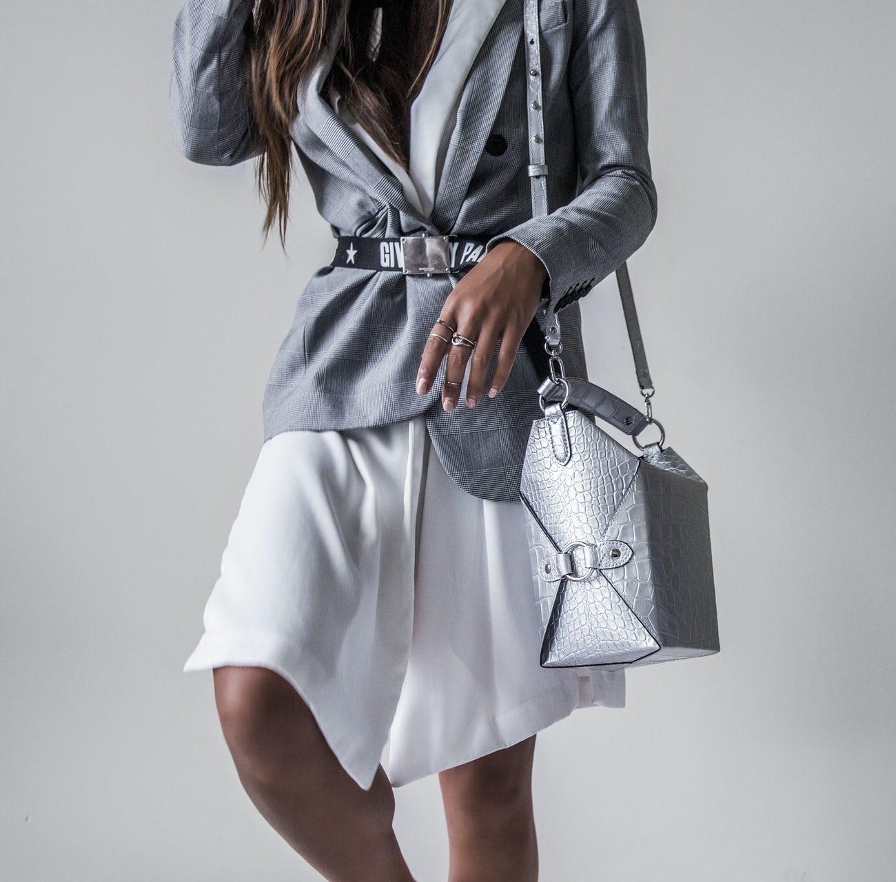 Welche Jacke Trage Ich Zum Kleid  Stilberatung Typberatung