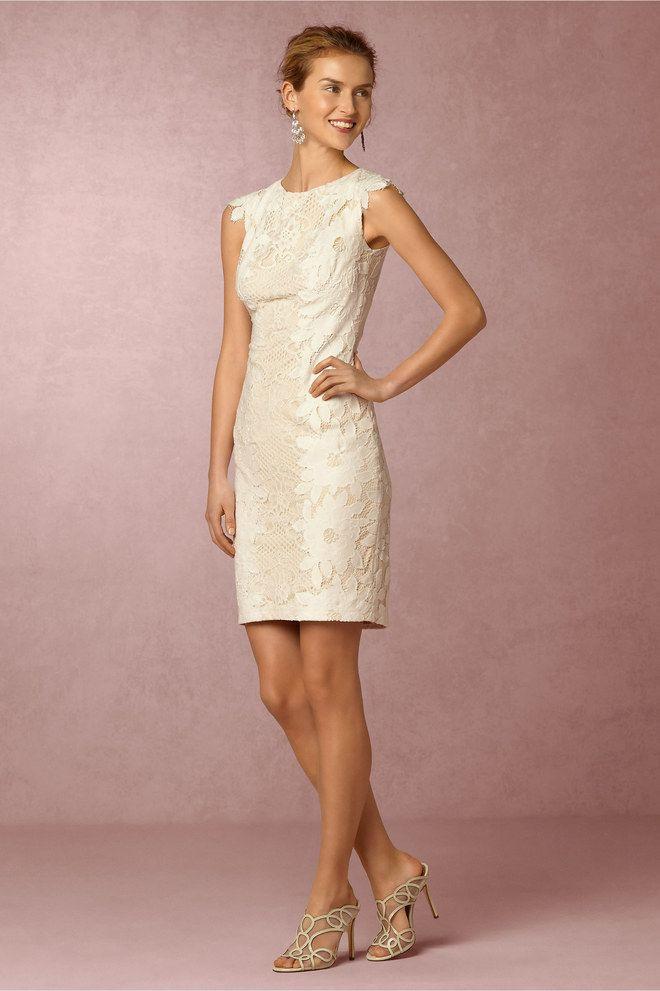 Welches Kleid Fürs Standesamt Die 30 Schönsten