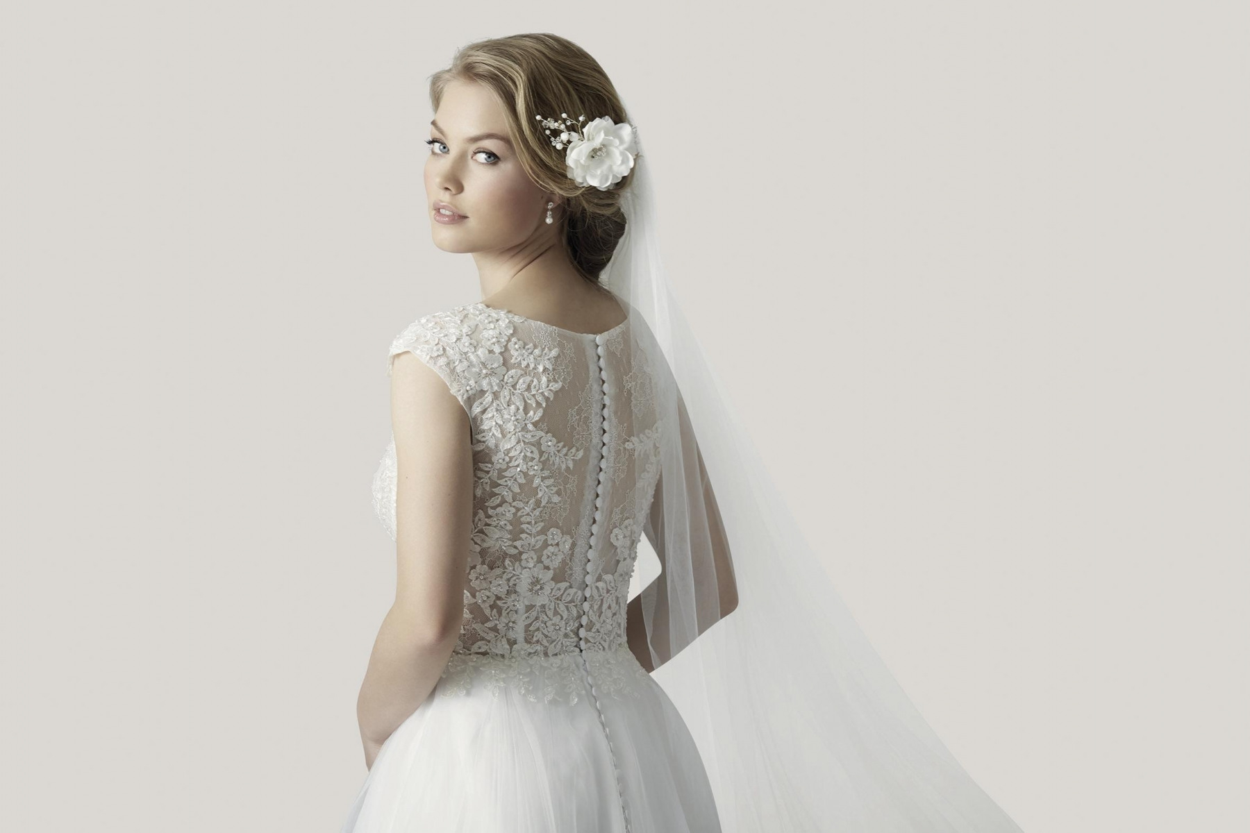 Welches Kleid Passt Zu Meinem Typ  Hochzeit Spezial