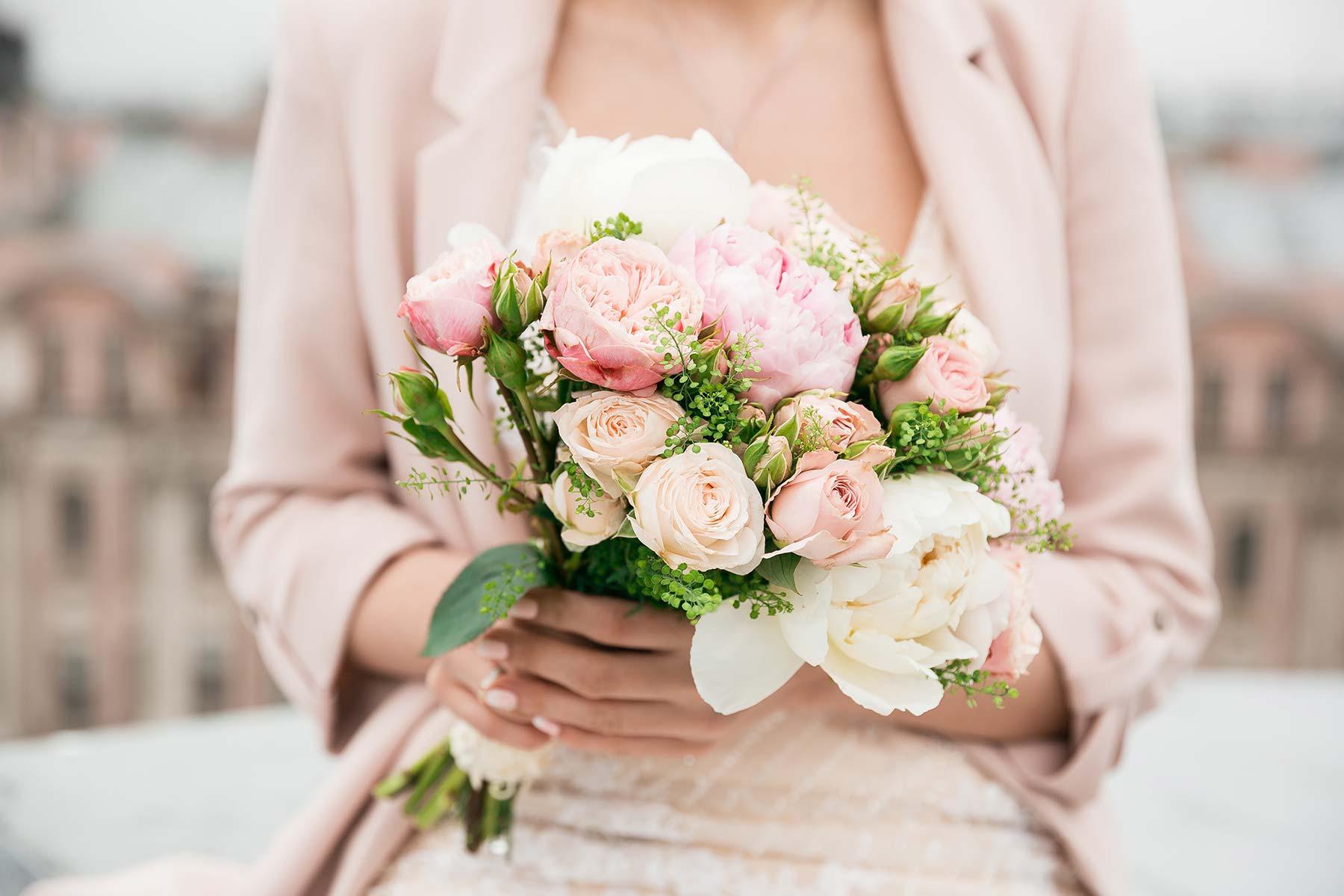 Wetter Für Eure Hochzeit Im Februar  Kalt Aber Trocken