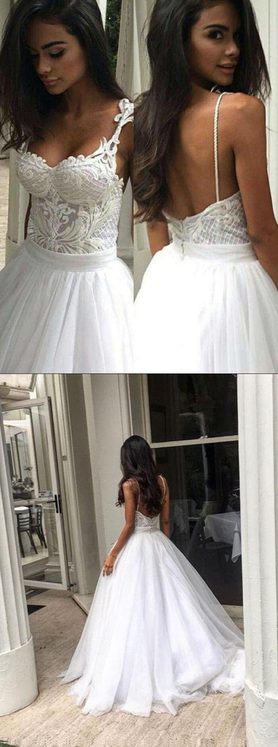Winter Hochzeit Kleidung 50 Beste Outfits