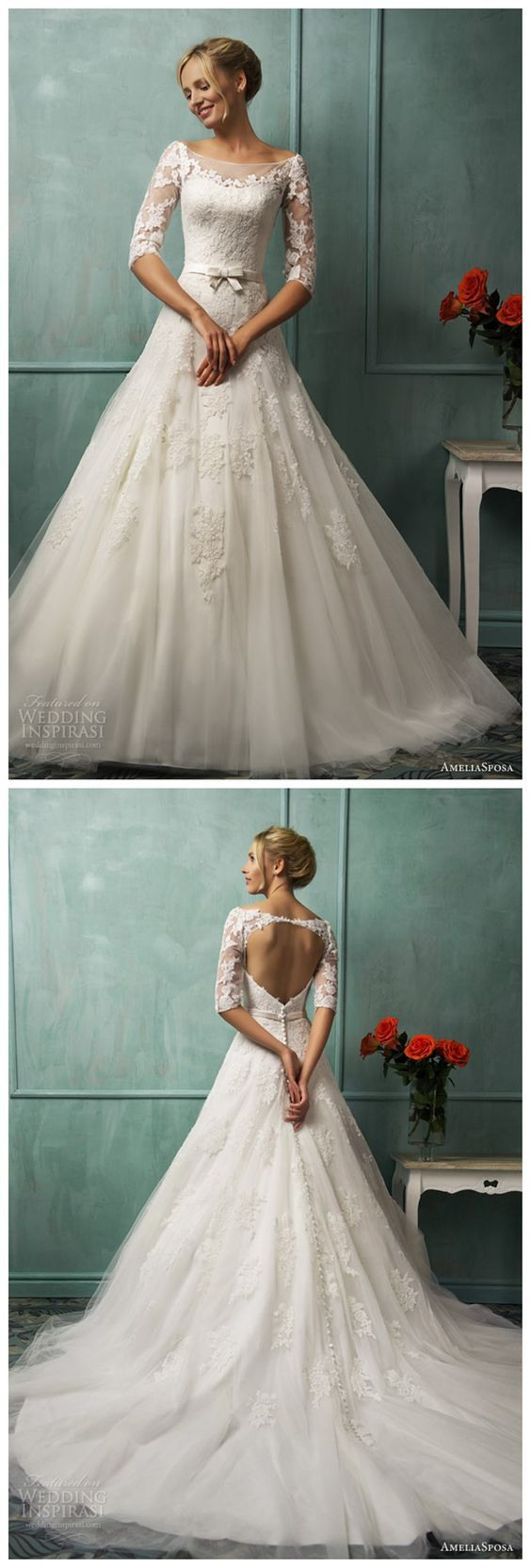 Winter Hochzeit Kleidung 50 Beste Outfits  Hochzeit