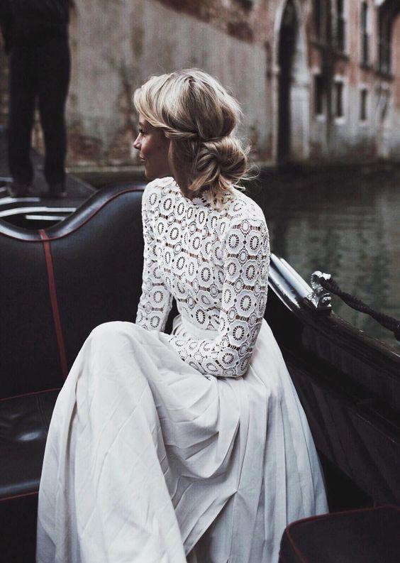 Winter Hochzeit Kleidung 50 Beste Outfits  Page 19 Of 27