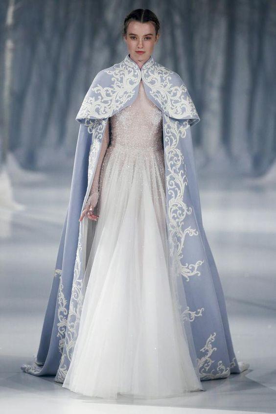 Winter Hochzeit Kleidung 50 Beste Outfits  Page 2 Of 27