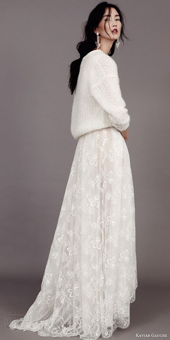 Winter Hochzeit Kleidung 50 Beste Outfits  Page 20 Of 27