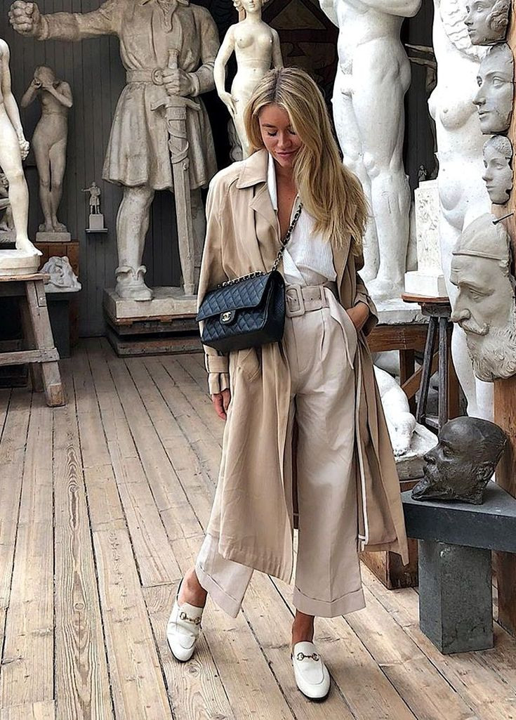 Winter In 2020  Outfit Trendige Outfits Herbst Kleidung