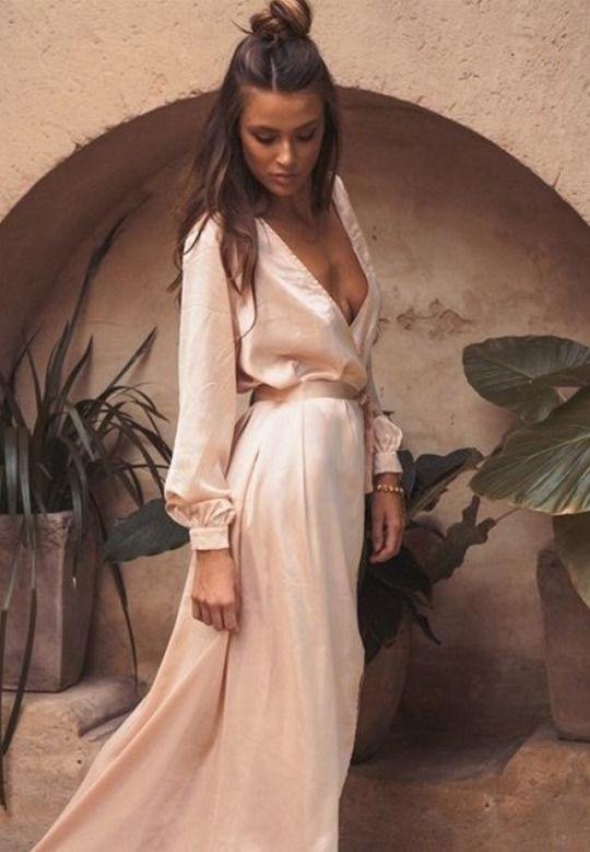Winterberry  Kleid Hochzeit Gast Kleider Nach Stil