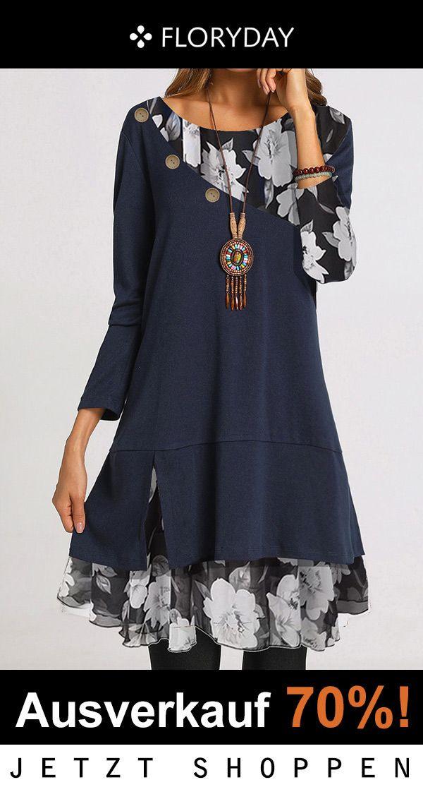 Wir Haben Das Wunderschöne Kleid Das Du Suchst In 2020