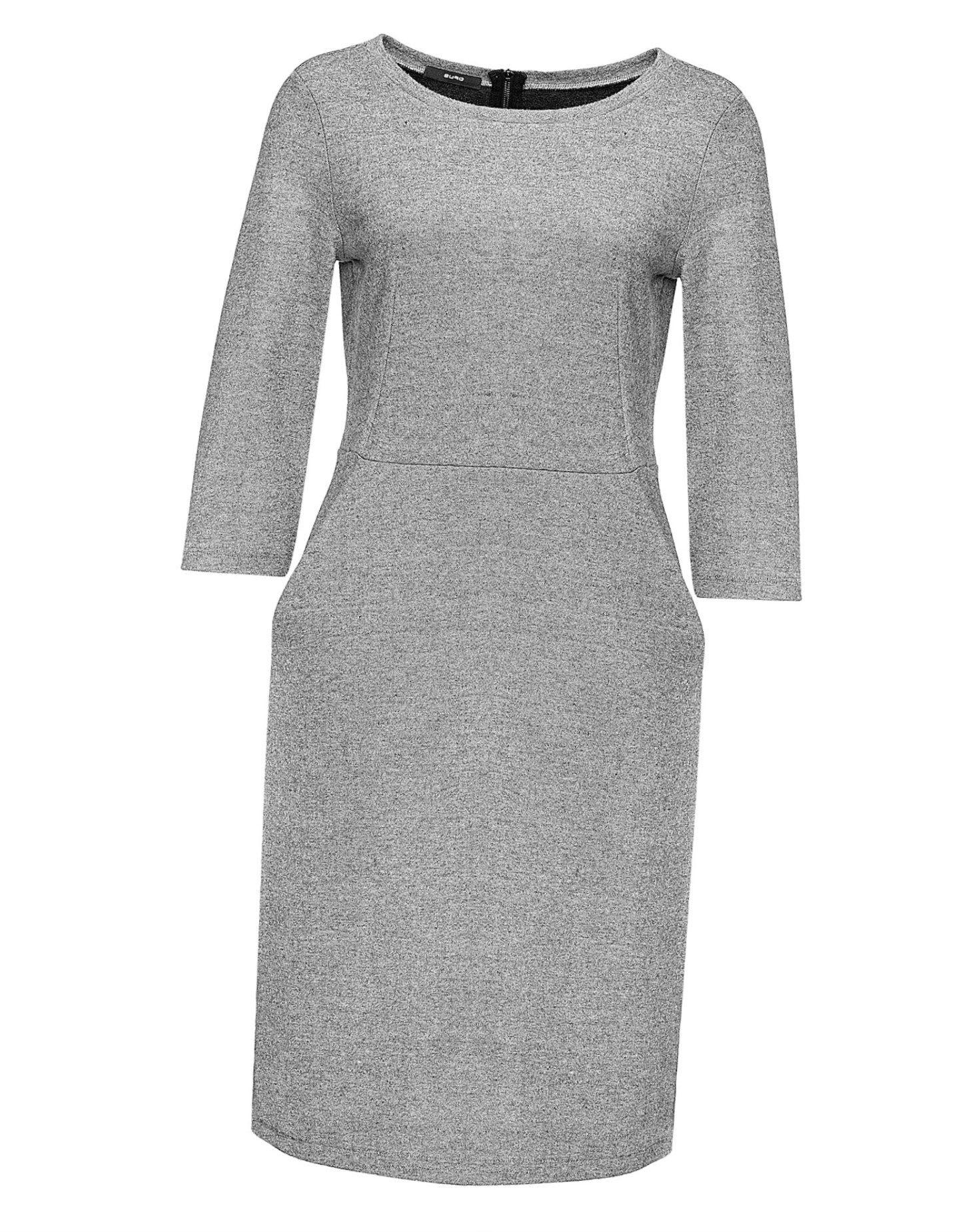Wollkleid Damen  Modetrends 2020  Die Top 20 Mit