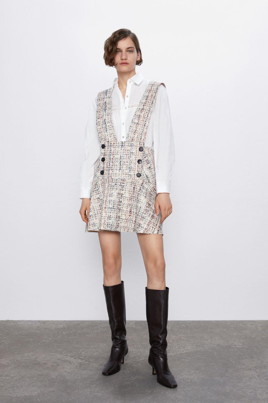 Women'S Dresses  New Collection Online  Zara United