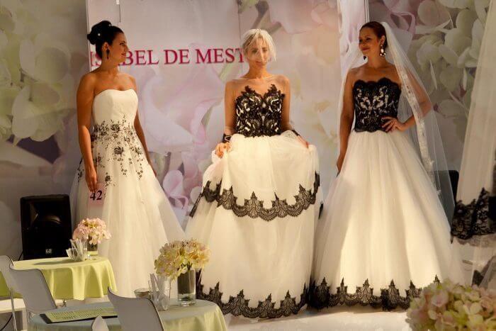 Wow Wundervolle Brautkleider Mit Vintage Flair Mit
