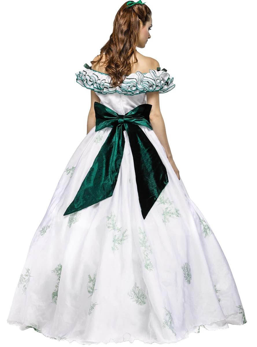 Wunderbar Prinzessin Kleid Damen Tll Fotos  Bilder Und