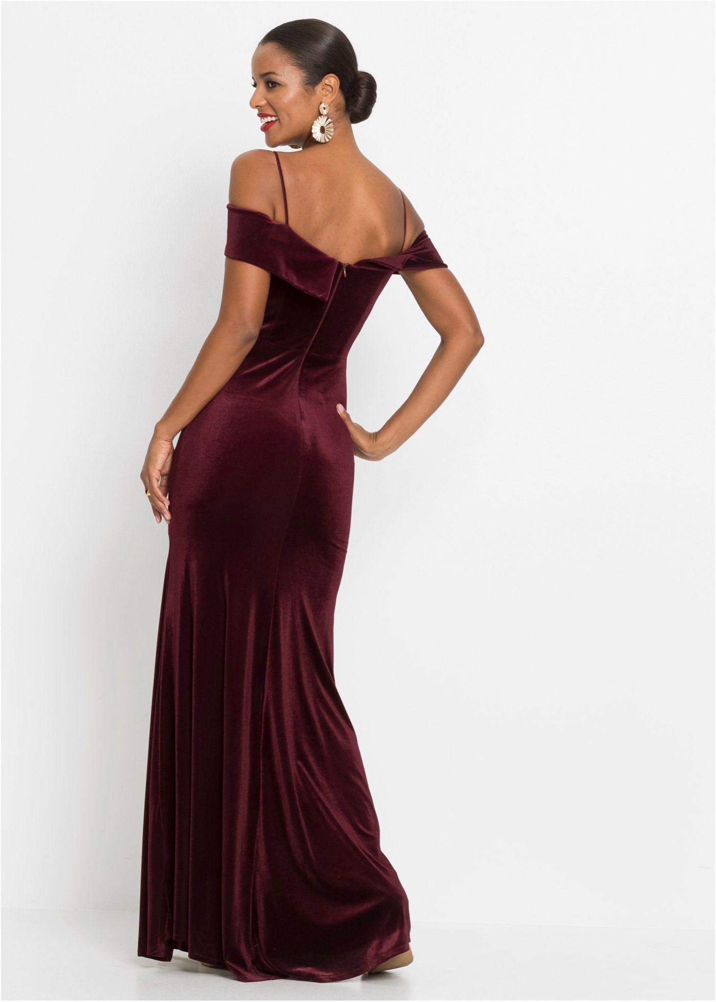 Wunderschöne Unique Kleider Online Bestellen Bild  Bilder