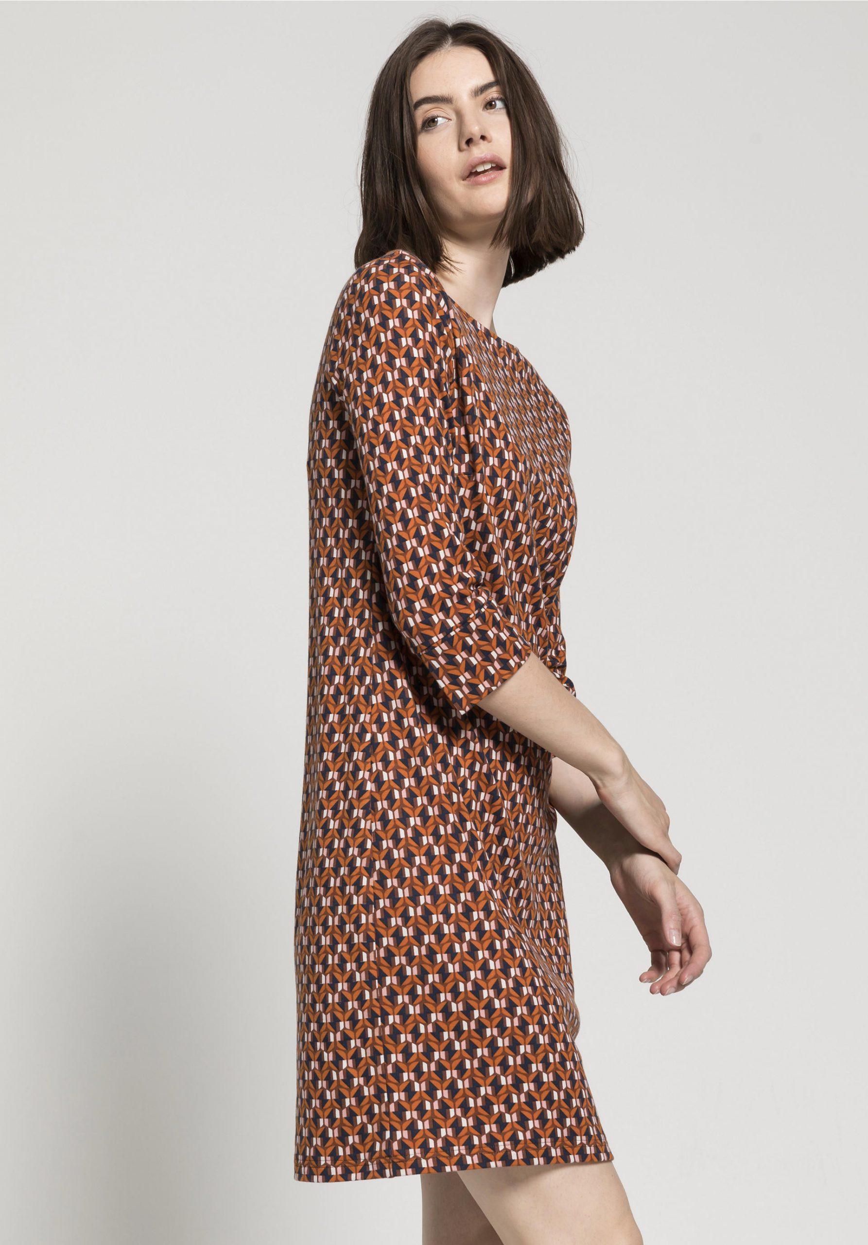 Wunderschöne Zalando Damen Kleider Sale Fotos  Bilder Und