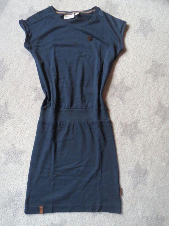 Wunderschönes Naketano Kleid Gr Xs Kaufen Auf Ricardo