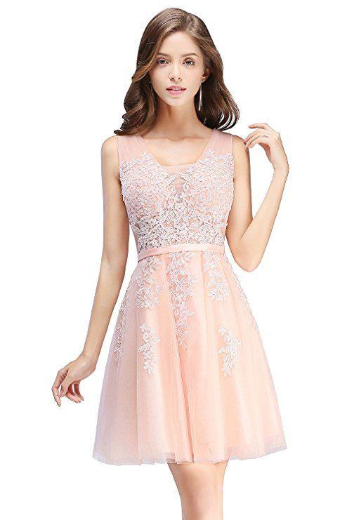 Wunderschönes Sommerkleid  Perfekt Für Festliche Anlässe