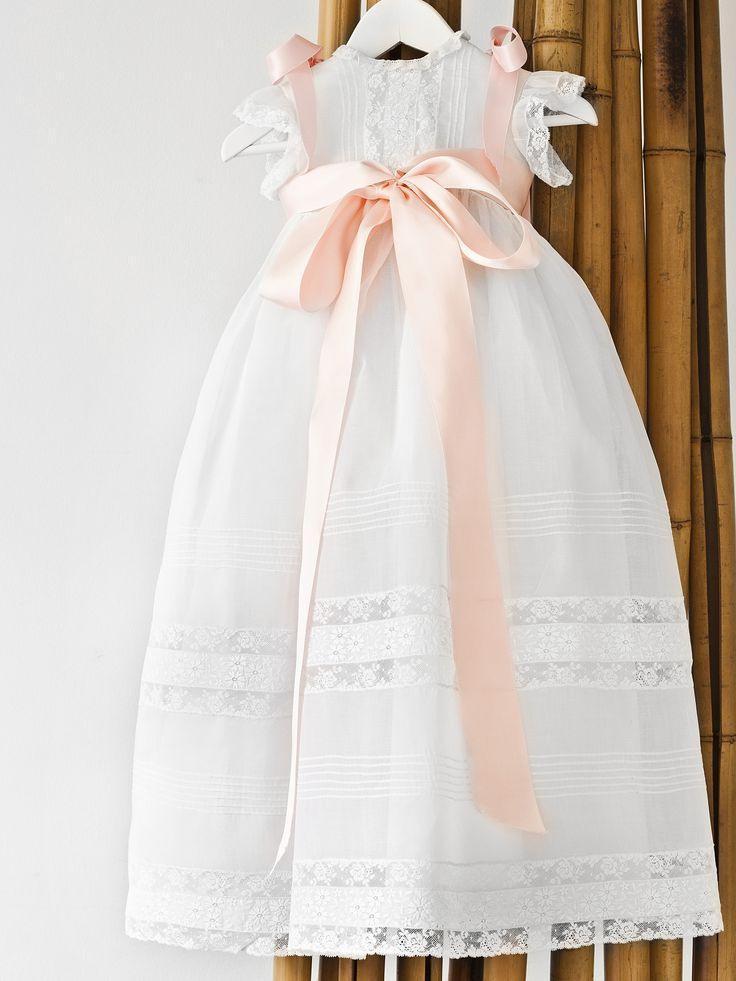 Wwwpinterest … … Taufkleider  Taufkleid Kleider Für