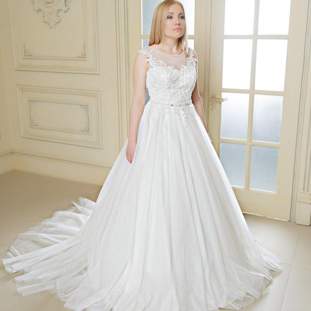 Wwwschantalde Anprobe Braut Brautkleid Brautmode