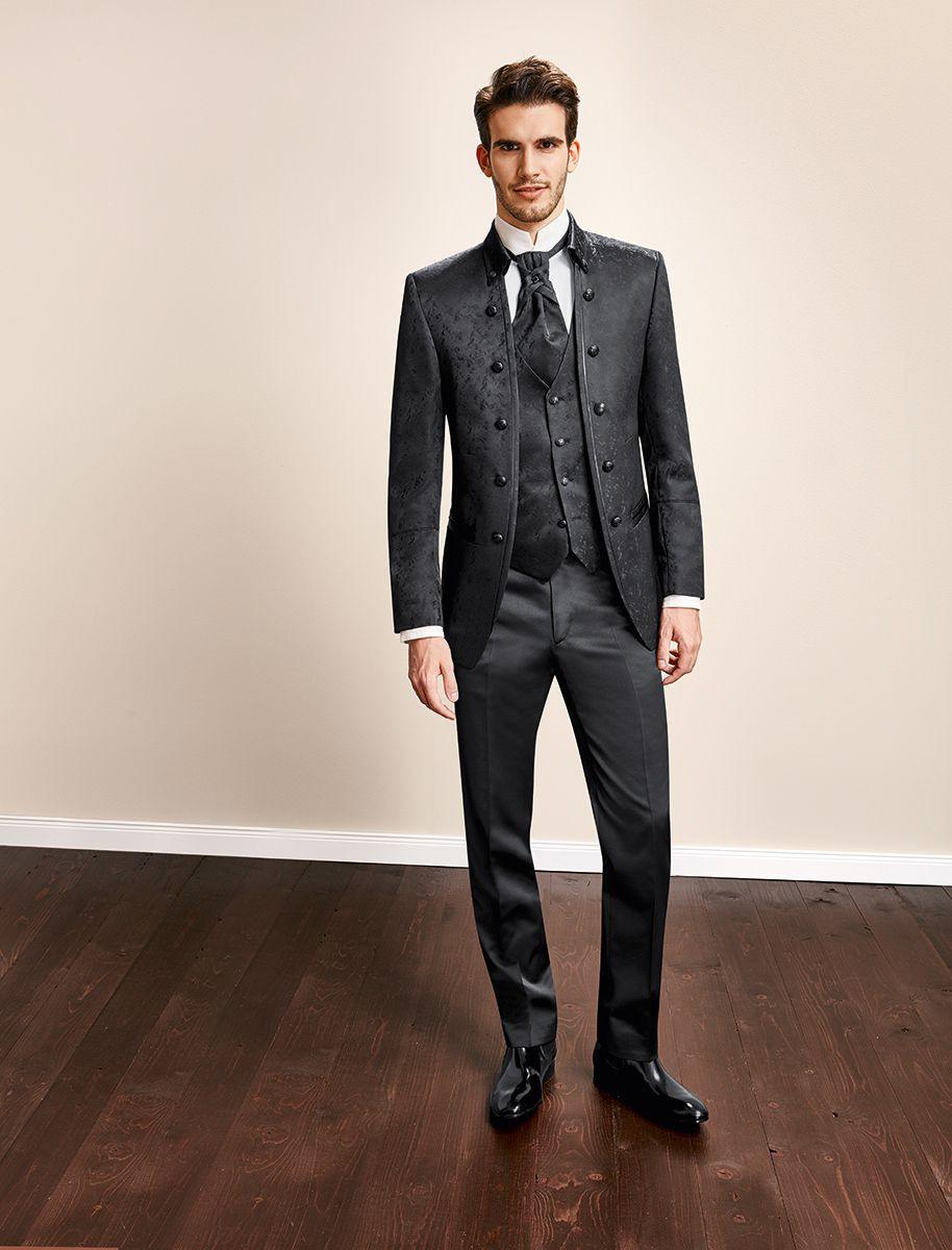 Wwwtziaccode  Tziacco Wilvorst Anzug Suit Royal