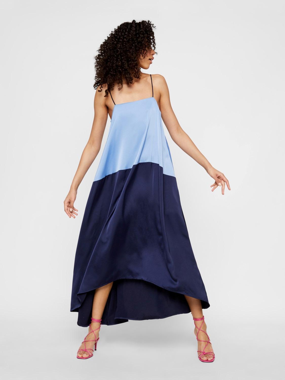 Yas Kleid 10542235  Kleider  Damen  Wöhrl Onlineshop