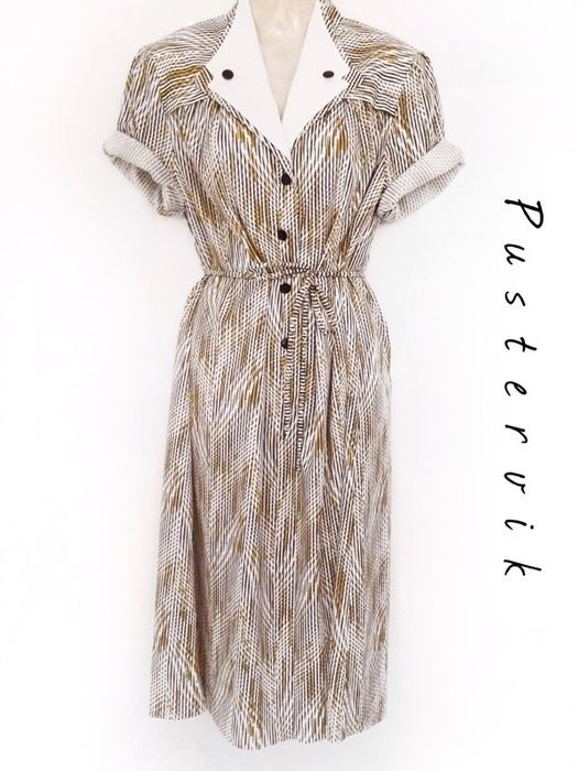 You're A Vintage Fan Want To Find More Vintage Fashion