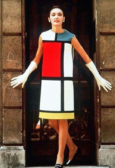 Yves Saint Laurent Famous Designs  Google Search  Saint
