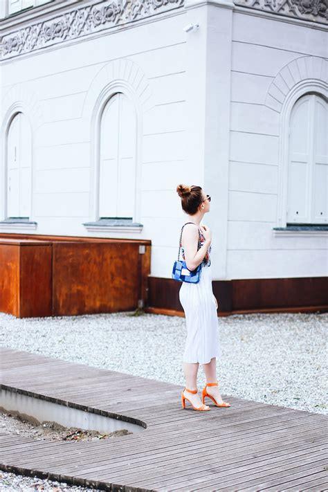 Zara Midikleid — Jetzt Damenbekleidung Und Accessoires