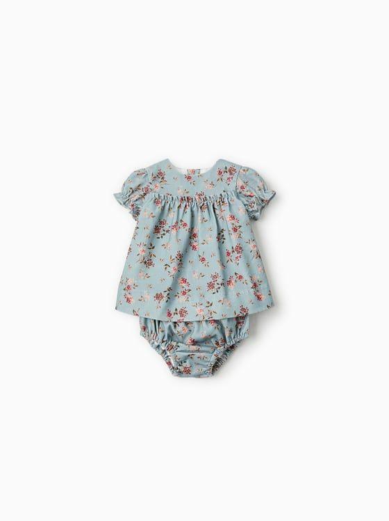 Zara Official Website  Mädchen Kleidung Kind Mode Modestil