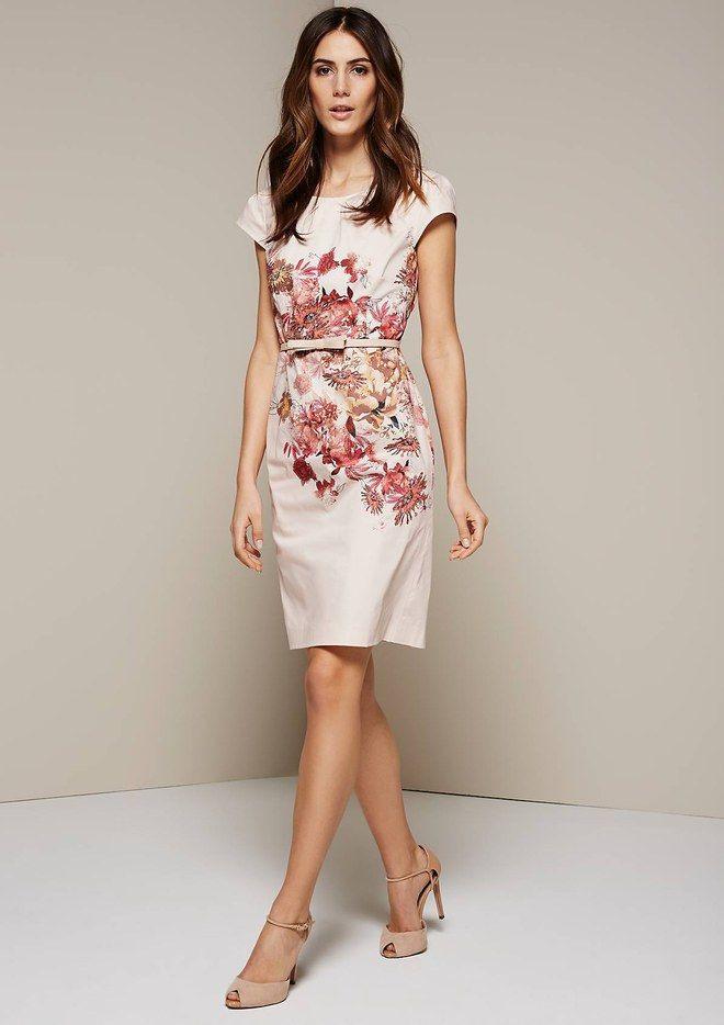 Zu Viele Verbindungen  Kleider Schöne Kleider Kleid