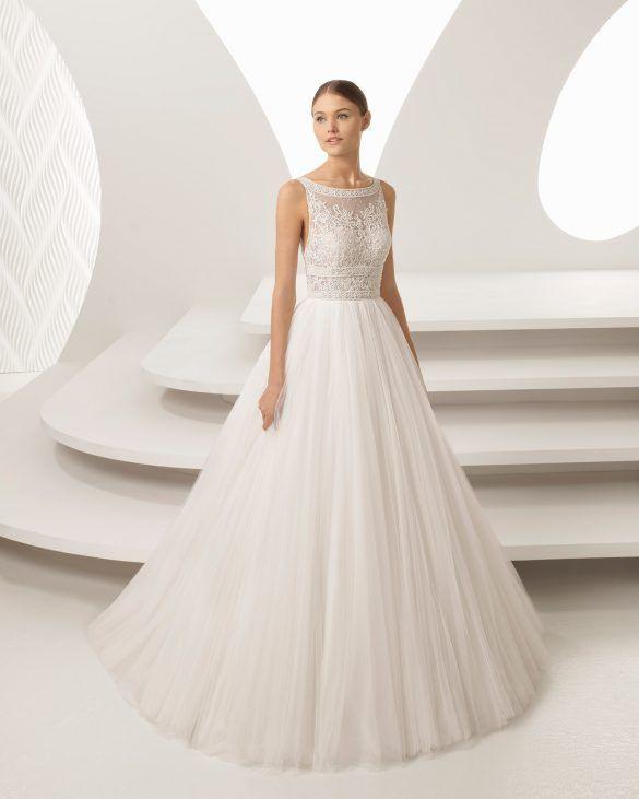 Zurück | Brautmode, Kleider Hochzeit, Braut