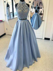Zweiteilige Kleider In Dresstells