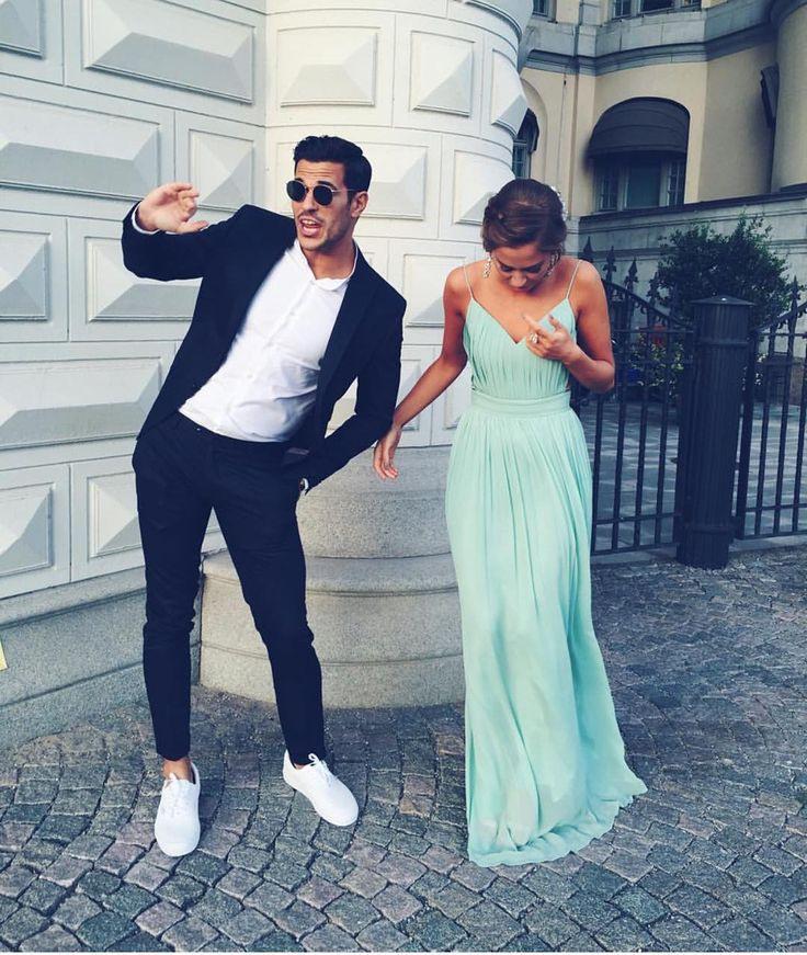 16 Besten Outfit Hochzeitsgast Bilder Auf Pinterest