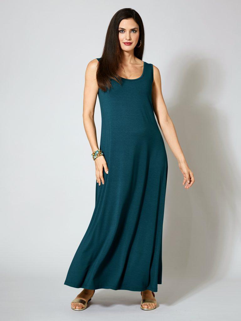 20 Luxus Orsay Abend Kleider Galerie  Abendkleid