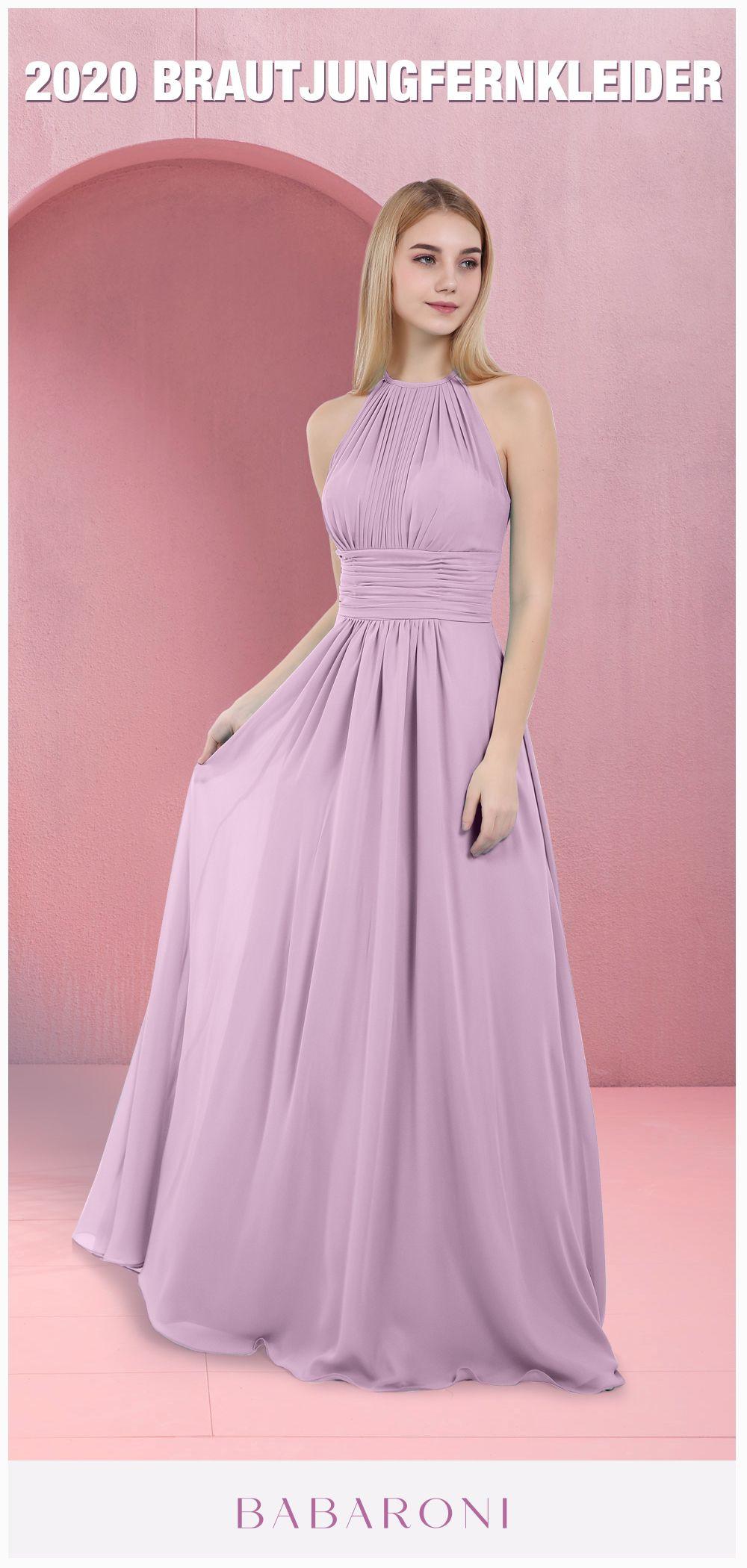 Babaroni Doris In 2020  Hochzeitsfeier Kleider