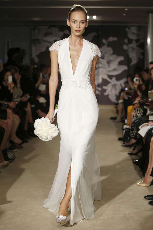 Der Hochzeitscountdown  Kleid Hochzeit Brautkleid