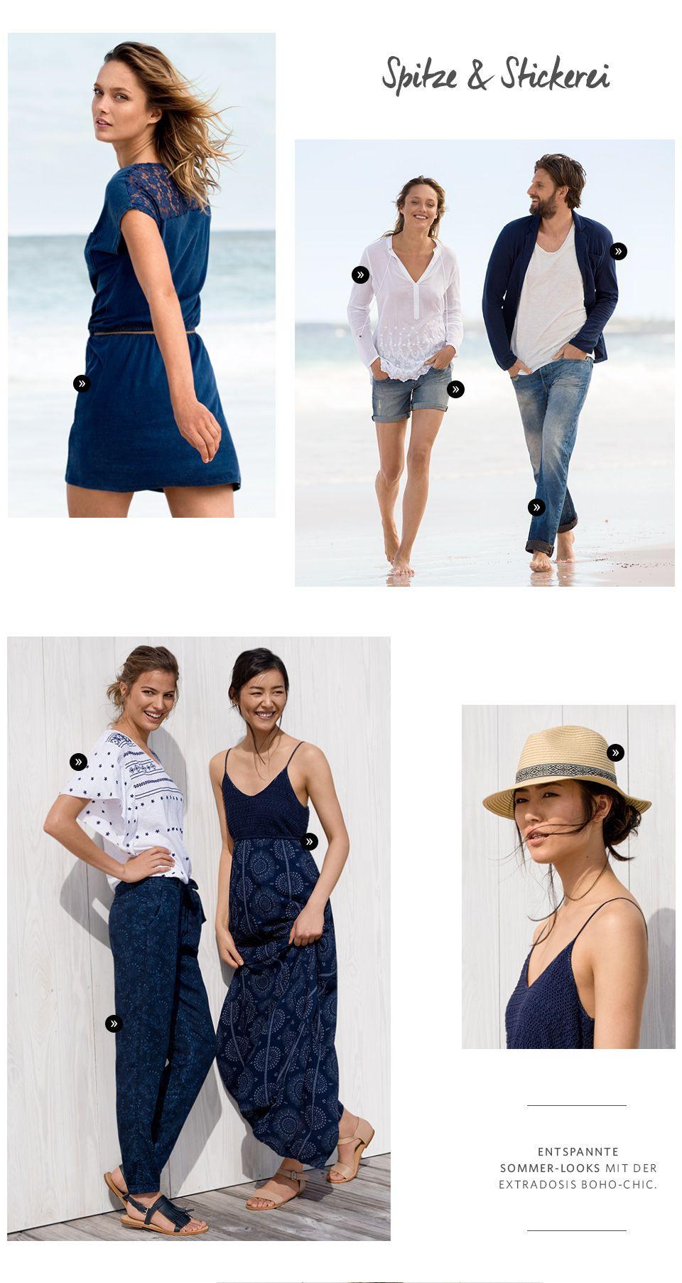 Esprit Onlineshop  Kleidung  Accessoires Für Damen