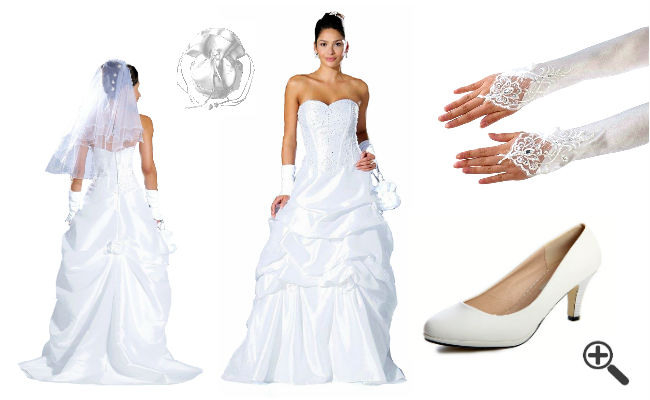 Exklusive Mädchenkleider Günstig Online Kaufen  Jetzt Bis