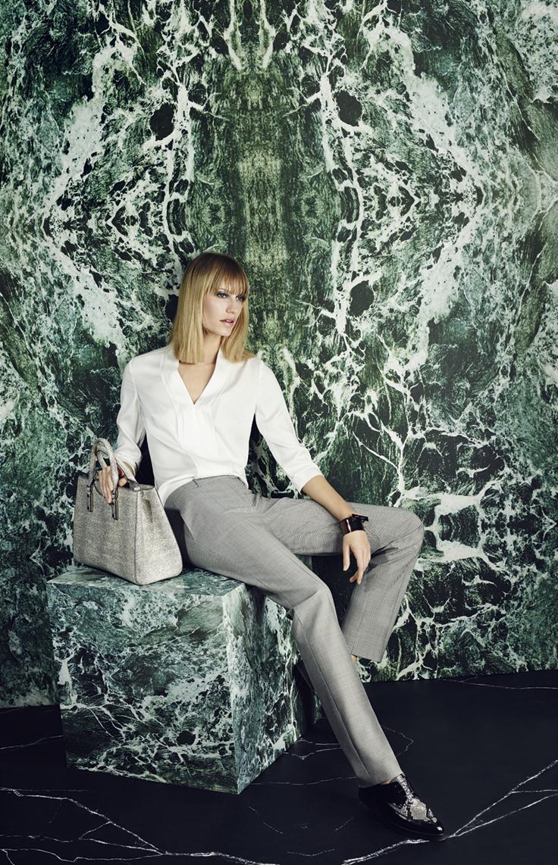 Globus Savoirvivre Fashion Woman Womensfashion Style
