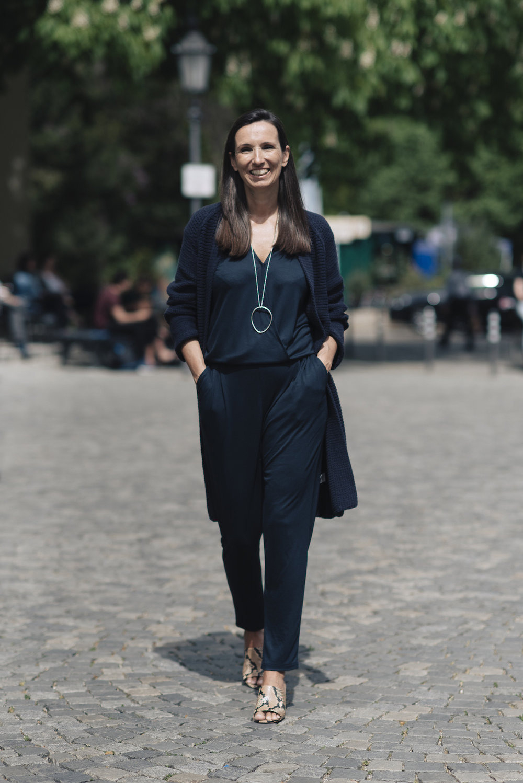 Gut Neu Kaufen Auf Lager Mode Für Damen Ab 50  Metzgerei