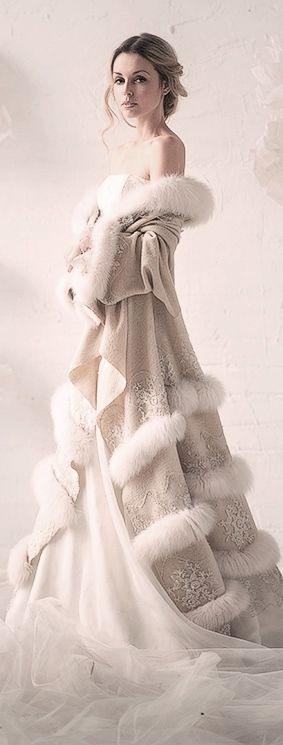 Hochzeit Im Winter Kleidung 15 Beste Outfits  Page 3 Of 4