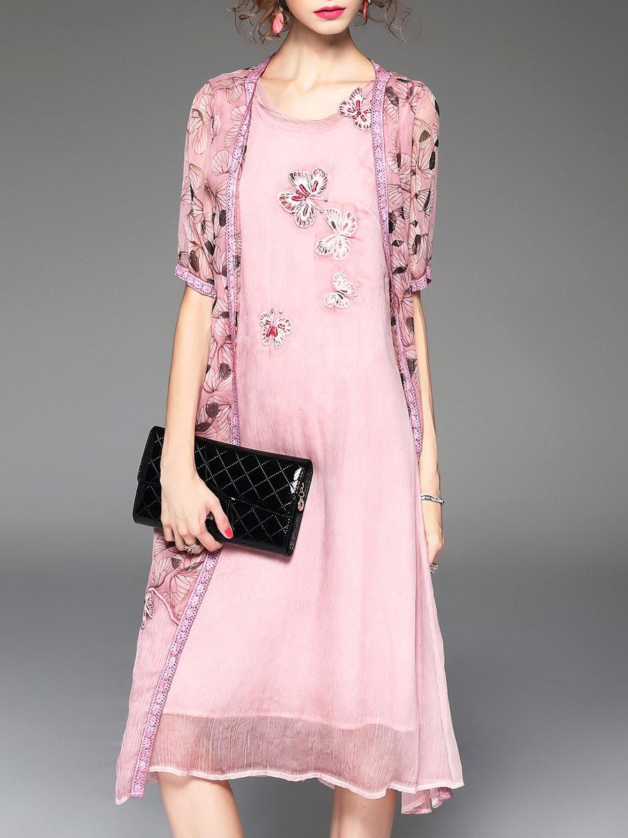 Kleider Für Die Brautmutter Kleiden Sie Sich Am Besten