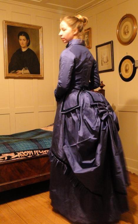 Login  Wir Sind Die Erben  Modestil Viktorianische