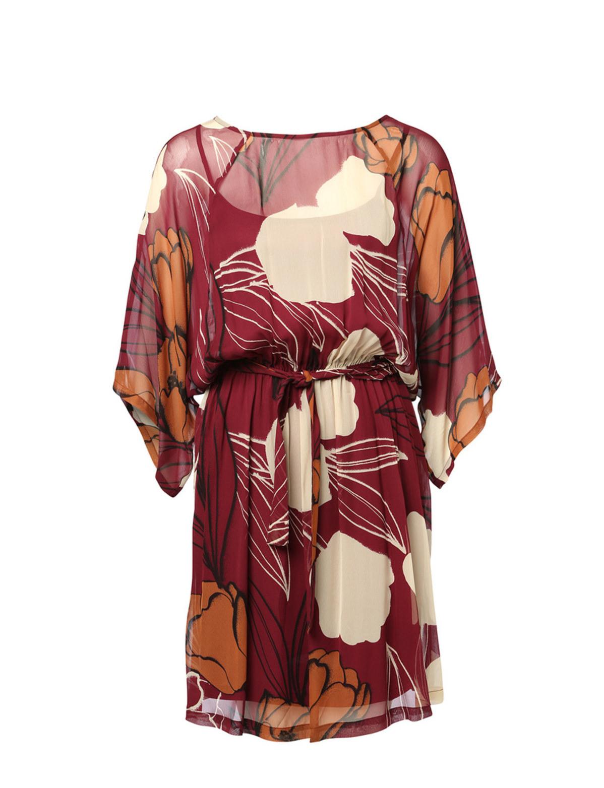 Malva In Rot Jetzt Im Jones Onlineshop Kaufen  Jones Fashion