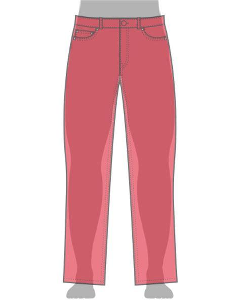 Manomama Herren Jeans Nieuw Binnen De Nieuwste Mode Van