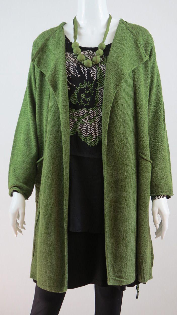 Masai Clothingherbstkollektion 2016  Masai Mode Modestil